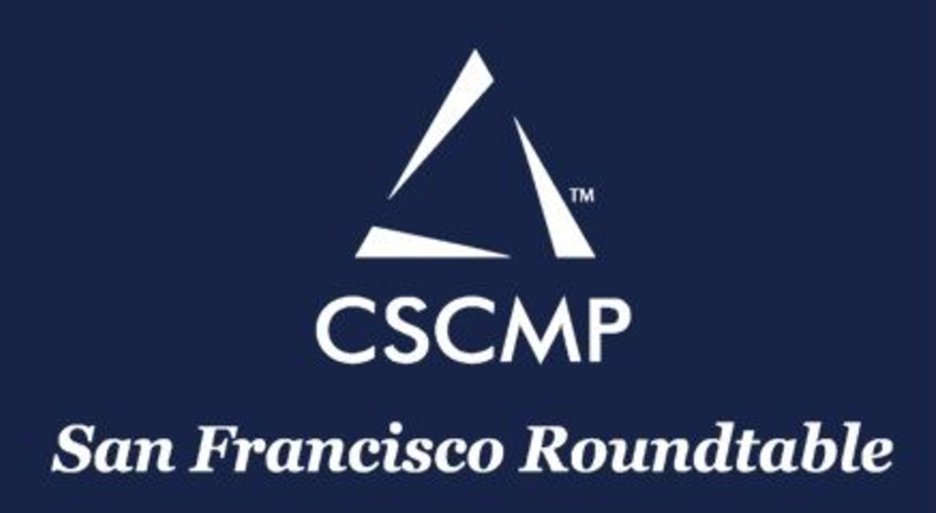 CSCMP Seminar Combines Executive Networking with Substance from Leaders