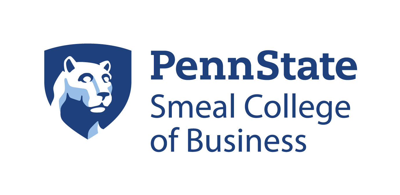 Survey Ranks Penn State's Supply Chain Program No. 1