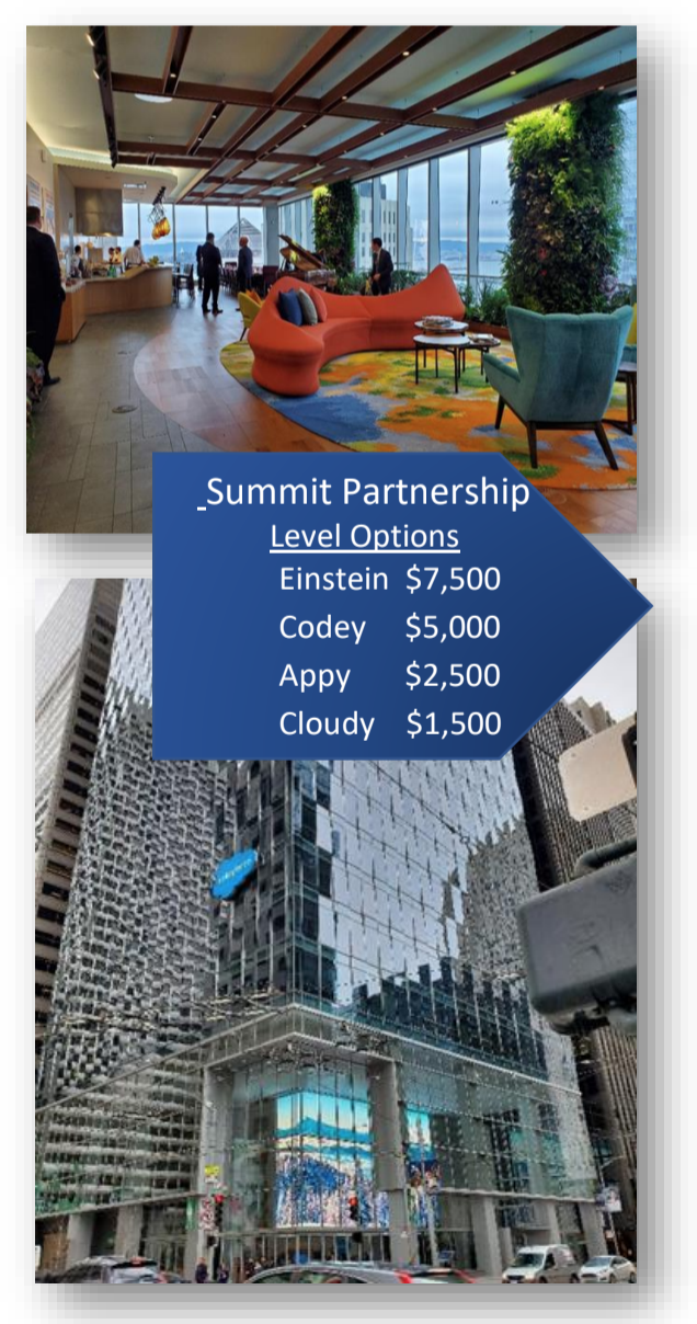 summit-cscmp