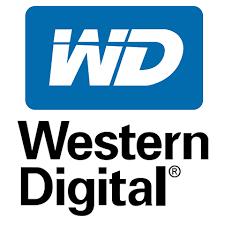 "Western Digital Announced as CSCMP-SFRT ""High-Tech"" Event Sponsor"