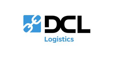 dcl-logistics